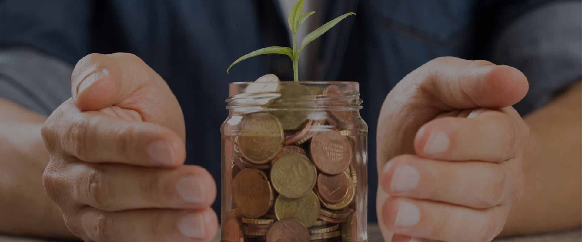 Elite finance forex limited